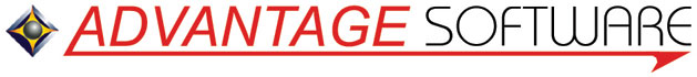 advantage-software-logo.jpg