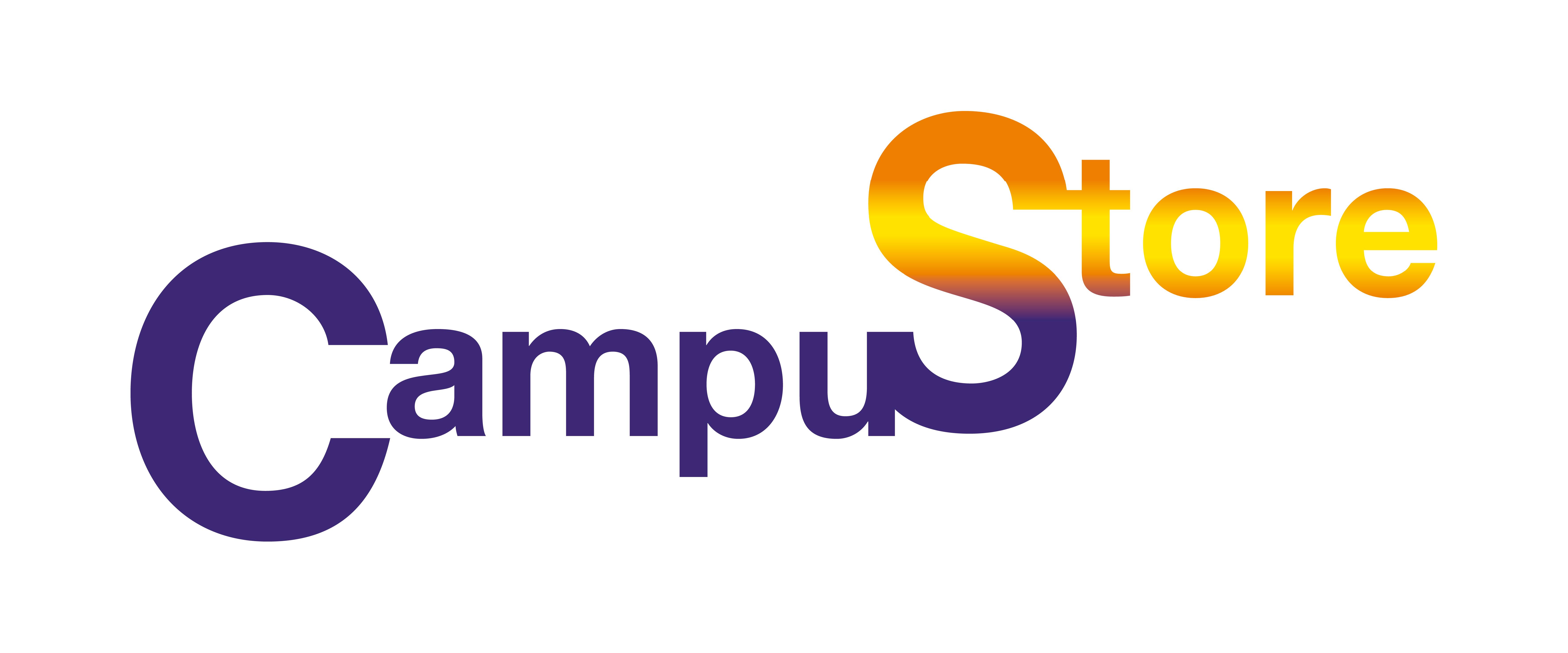 campustore-copy.jpg
