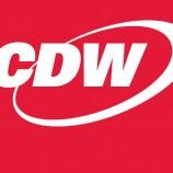 cdw-corporation-logo-158x158.jpg