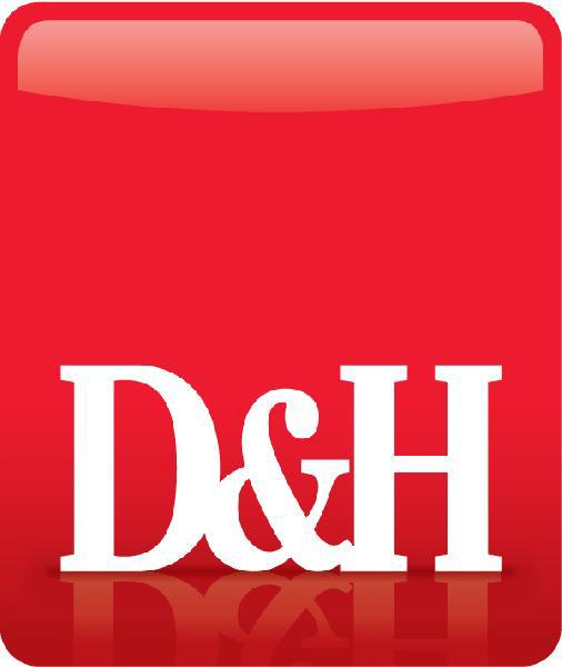 d-h.jpg
