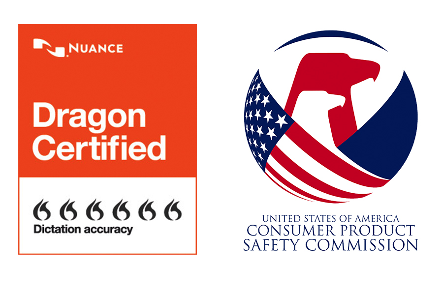 dragon-uscpsc-logos.jpg