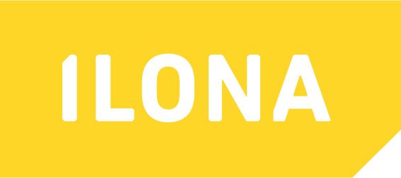 ilona-logo-rgb-72ppi-box1.jpg
