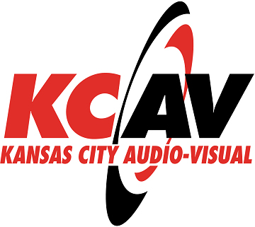 kcav-logo-mac-color.jpg
