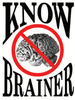knowbrainer-logo.png