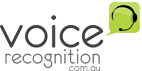 logo-voice.png