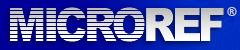 microref-logo.jpg