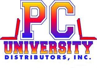 pcu-color-logo-copy.jpg