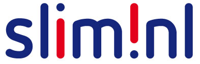 slim-nl-logo-fc.jpg