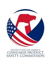 cpsc-logo.png